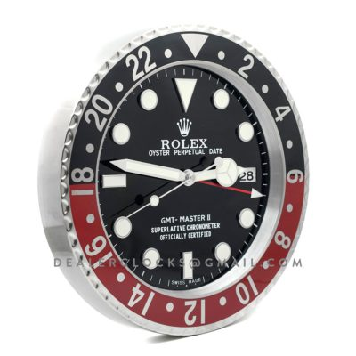 GMT Master II Series RX104