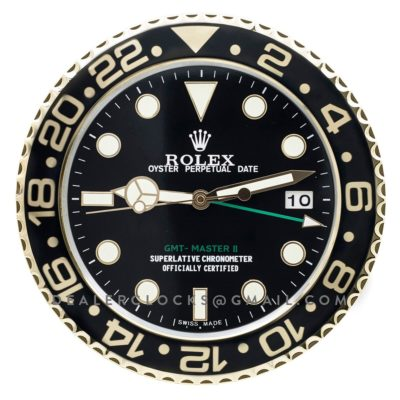 GMT Master II Series RX106